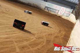 Pro-Line Pro-2 Dirt Oval Modified: Part 2 « Big Squid RC – RC Car ... Diy Heavy Class Rc Vehicle Electronics 9 Steps Rc Remote Controlled Cars Track India Control Racing Car The Traxxas Jato 33 Bonafide Street Racer But Bozo On The Monster Trucks Hit Dirt Truck Stop Wl L959 112 24g 2wd Radio Control Cross Country Racing Car Adventures 6wd Cyclones 6 Tracks 4 Motors Hd Overkill Body Bodies Pinterest Caterpillar Track Dumper At The Cstruction Site Scaleart Outdoor Truck Madness Youtube Backyard Track 3 With Pictures