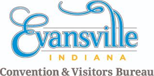 visitors bureau sports indiana community