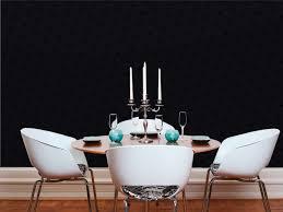 luxus vlies fototapete tapete für die küche 15f0121620