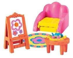 Dora The Explorer Talking Kitchen Set by 19 Best Dora The Explorer Talking Dollhouse Images On Pinterest