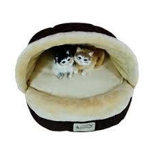 Armarkat Cat Bed by Shop Pet Beds At Lowes Com