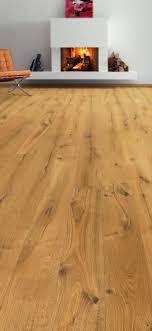 Laminat Betonoptik Kã Che Holz Baukatalog