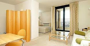 Studio Apartment Design Ideas Peaceful Apartments Layout Designs