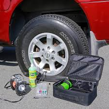 Slime® 50063 - Truck Tire Repair Kit - TOOLSiD.com Shop Commercial Tires In Houston Tx Big Tire Wheels 265 Photos 16 Reviews 8390 Gber Rd Truck Repair Replacements Services How To Fix A Flat Easy Nail In Hercules Auto Blog Posts Mowers Bale Wrap Repair Drone And Truck Tires Farm Industry News Gmj Automotive Service Adams Wisconsin Brakes Hughes Brake Milan East Moline Il Trailer Mobile Semi Lodi Lube Elk Grove Oil Filter Aa4c Vulcanizing Machine Buy