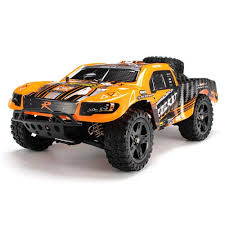 100 Best Rc Short Course Truck Remo 1621 116 24g 4wd Brushed Rc Car Offroad Short Course Truck