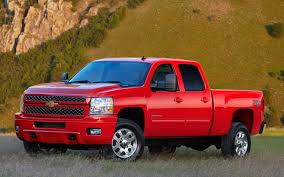 2012 Chevrolet Silverado Gets With New Appearance Packages, Wi-Fi Hd Video 2010 Chevrolet Silverado Z71 4x4 Crew Cab For Sale See Www Lifted 2012 Chevy Silverado 1500 Rapid City Youtube 2013 Colorado Lands On Chevrolets List Of 10 Greatest Trucks Used 2500hd Service Utility Truck 2011 Chevrolet Texas Edition Review Overview Cargurus 2008 2500hd Photos Informations Articles Pin By Dee Mccoy Gorgeous Rides Pinterest In Buffalo Ny West Herr Auto Group Ratings Specs Prices Gets With New Appearance Packages Wifi Price Trims Options