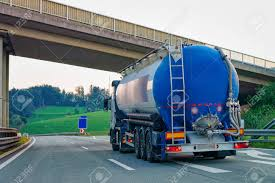 Blue Tanker Storage Truck In The Asphalt Highway, Poland. Business ... Price Rite Moving Storage Custom Box Truck Wrap Sign Shop Tampa Rentals Self A Perfect Match Semitruck San Antonio Parking Solutions Switchngo Bodies Dejana Utility Equipment Media Gallery Green Movers Nashville Decked Systems For Midsize Trucks Kentucky Trailer Car Tank Truck Semitrailer Tank Free Commercial Units In Tx 907 N Coker Loop Lockaway Bed System Facility Beaumont Prestige