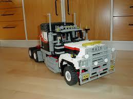 100 Mack Truck Models List Of Cars By Tag Mack Truckmack Truck Mack Truck Model Mack