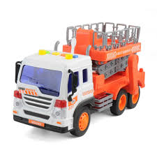 1/16 Dump Truck Lifting Crane City Purifier Loading Vehicle Toy ... 11 Cool Garbage Truck Toys For Kids Amazoncom Lego City Great Vehicles 60056 Tow Games 1934 Steelcraft Pressed Steel Delivery Toy Good Value 536pcs Building Blocks Police Station Prison Figures Cleaner Mini Action Series Brands State Road Rippers Service Fleet Fire Ladder 60107 Big W R Us Story Best Resource Construct A Truckcity Builder Time 4 Boys Trucks For Adventure Wheels And Boat Lebdcom Light Sound Apk