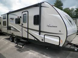 Windham Maine RV Dealer | New RVs And Campers For Sale