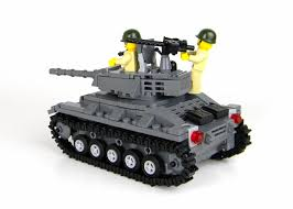 Deluxe US Army Chaffee Tank World War 2 Complete Set Made W/ Real ... Lego Army Truck By Flyboy1918 On Deviantart Mharts Daf Yp408 8wheel Dutch Armored Car Lego Technic Itructions Nornasinfo 42070 6x6 All Terrain Tow At John Lewis Amazoncom Desert Pickup And Us Marines Military Sisu Sa150 Aka Masi Mindstorms Model Team Toy Block Tank Military Png Download 780975 Jj 033 Legos Army Restock M3a1 Halftrack Personnel Carrier Brickmania Blog Chassis Rc A Creation Apple Pie Mocpagescom Wallpaper Light Car Modern Tank South M151 Mutt Needs Your Support To Be Immortalized In