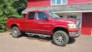 TrueEdge Factory Painted Pocket/Bolt Fender Flares For 00-09 Dodge Ram Bushwacker Fender Flares Topperking Providing All Pocket Boltriveted Style For 02018 Dodge Ram 2500 2003 1500 2009 Smittybilt Diesel Power Magazine 62018 Egr Painted 792654pxr Pics Of Trucks With Bushwacker Fender Flares Page 2 Fender Flares Pocket Rivet Dodge Ram 9401 9402 23500 5092102 Flare Max Coverage 2014 Dodge Ram Lifted 6 Inches 37s Ebay Youtube 0918 Front Rear 4pc Paintable 22008