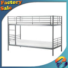 Babyhome Bed Rail by Metal Bunk Bed Rail Metal Bunk Bed Rail Suppliers And