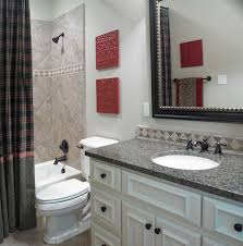 Astonishing Metal Wall Art Decor Decorating Ideas Images In Bathroom Traditional Design