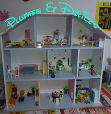 playmobil chambre bébé playmobil chambre parents top ferme forestiere playmobil with
