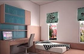Man Bedroom Inspiring Ideas Design Young Color For