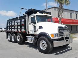 100 Mack Dump Trucks For Sale For Seoaddtitle