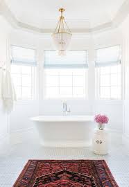 Chandelier Over Bathtub Code by 173 Best Bb Ideas Images On Pinterest Bb Home And Master Bathrooms