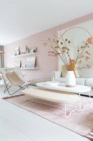 pouder pink living room wohnen wohnung wohnzimmer