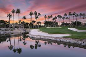100 Luxury Resort Near Grand Canyon The 10 Best Golf S In Scottsdale And Phoenix