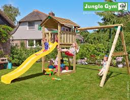 Kids Garden Swings - Cottage 2-Swing Our Kids Jungle Gym Just After The Lightning Strike Flickr Backyards Mesmerizing Colorful Pallet Jungle Gym Kids Playhouse Backyard Gyms Home Interior Ekterior Ideas Fascating Plans Modern Ohana Treat Last Minute August Special Vrbo Outdoor Fitness Equipment Stayfit Systems Gyms For Outdoor Plans Free Downloads Junglegym Dreamscape Swing Set 3 Playset Eastern Speeltoren Barn Bridge Module Tuin Ideen Wooden Playsets L Climb Playground