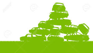 Christmas Tree Pickup Baltimore County by 100 Waste Management Christmas Tree Pickup San Diego Socal