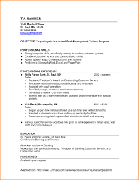 Brilliant Ideas Of Resume Sample For Retail Manager Example Spectacular Samples 10