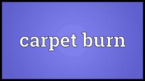 Flooring Liquidator Orem Utah by Carpet Burns Meaning Carpet Vidalondon