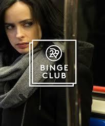 Hit The Floor Full Episodes Season 1 by Jessica Jones Season 1 Binge Watching Recap