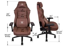 X COMFORT Real Leather Brown Odyssey Series Executive Office Gaming Chair Lumbar And Headrest Promech Racing Speed998 Brown Cowhide Promech Bc1 Boss Thunderx3 Gear For Esports Egypt Accsories Virgin Megastore Coaster Fine Fniture Turk Cherry Vinyl At Lowescom Shop Killabee Style Flipup Arms Ergonomic Luxury Antique Effect Faux Leather Bean Bag Chairs Or Grey Ferrino Black Rapidx Touch Of Modern Noble Epic Real Blackbrown Likeregal Pc Home Use Gearbest Argos Home Mid Back Officegaming In Peterborough 3995