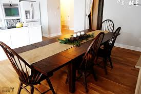 Kitchen Remodel Furniture Nebraska Mart Broyhill