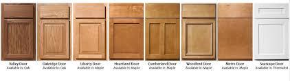 Mills pride cabinet doors cabinets 6 mitre door gorgeous