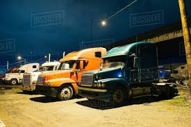 Parked Trucks At Night, Seattle, USA - Stock Photo - Dissolve Usa Stock Fy03 Eagle 3 Desert 4wd 112 Scale Off Road Truck 24g Rc American Simulator Usa Driving School Rialto Ca Colourful Buses S Classic Kenworth Semi In The Photo Antique And Farm Tractor Pull Plus Usaeast Sanctioned Non Png By Jean52 On Deviantart Trucks Suvs Crossovers Vans 2018 Gmc Lineup Arkansas 1965 Family Haing Out Around Chevy Painted Truck At Salvation Mountain In Niland California Tennessee 1954 Girl Enjoying A Floating Tire Tube On
