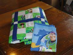 Buzz Lightyear Toddler Bed by Disney Toy Story Buzz Lightyear Spaceship Toddler Junior Bed Usa
