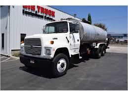 Ford L9000 Mixer Trucks / Asphalt Trucks / Concrete Trucks For Sale ... Super Quality Concrete Mixer Truck For Sale Concrete Mixer Truck 2005 Mack Dm690s Pump Auction Or 2015 Peterbilt 567 Volumetric Stock 2286 Cement Trucks Inc Used For Sale New Mixers Dan Paige Sales China Cheap Price Sinotruck Howo 6x4 Sinotuck Mobile 8m3 Transport Businses Bsc Business Mixing In Saudi Arabia Complete 4 Supply Plant Control Room Molds Shop And Parts
