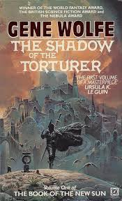 When Gene Wolfe Published The Shadow