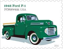 U.S. Postal Service To Debut Pickup Trucks Forever Stamps | Hemmings ... Inside The Postal Truck Youtube Usps Truck Stock Photos Images Alamy Big Boxy Us Protype Spotted Testing Johns Custom 164 Scale Grumman Llv Usps Mail Delivery W Mail Cc For Sale 1977 Jeep Dj5 Dispatcher Ready More Abuse Service Urged To Choose Electric Trucks Fj Ewillys Page 2 Nc Dps Surplus Vehicle Sales 79 Cj7 Cj5 Amc For Sale 5000 Offtopic Discussion Forum As Trump Pushes Privatize Troubled Others