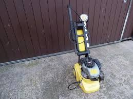 High Pressure Washer Hds 7 by New And Used Pressure Washers On Sale In South Ayrshire Gumtree