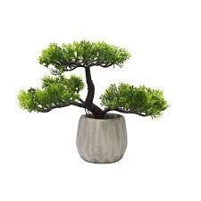 Zen Garden Japan Art B W Fenêtre En 3D Look Mur Ou Format