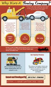 Best 25+ Towing Company Ideas On Pinterest | Tow Truck, Tow Truck ... Transportationvehicles Crafts Enchantedlearningcom Cars Trucks Graphic Spaces Gardening Tool Names Garden Guisgardening Tools 94 Satuskaco Truck Driver Resume Sample Garbage Commercial A Vesochieuxo Traffic Recorder Instruction Manual Classifying Vehicles January 2017 Product Announcements Iermountain Modelers Club Non Medical Home Care Business Plan New Food Appendix H Debris Monitoring Fema Management Himoto Rc Car Parts Lists The Song Of The Taiwanese Garbage Truck Zoraxiscope