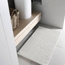 badematten für jedes badezimmer living at home