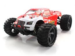 GranVela RC CAR Himoto 1/18 SCALE MONSTER TRUCK 1:18 SCALE RTR MICRO ... 124 Micro Twarrior 24g 100 Rtr Electric Cars Carson Rc Ecx Torment 118 Short Course Truck Rtr Redorange Mini Losi 4x4 Trail Trekker Crawler Silver Team 136 Scale Desert In Hd Tearing It Up Mini Rc Truck Rcdadcom Rally Racing 132nd 4wd Rock Green Powered Trucks Amain Hobbies Rc 1 36 Famous 2018 Model Vehicles Kits Barrage Orange By Ecx Ecx00017t1 Gizmovine Car Drift Remote Control Radio 4wd Off