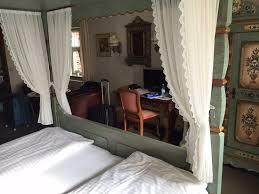 die 10 besten romantik hotels in dinkelsbühl 2021 mit preisen