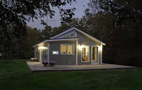 Cumberland Log Cabin Kit From 16 350 Modular Homes In Pa With