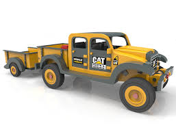 My New Plan Set Dodge Power Wagon Cat Colour | Collectable Toys ... Matchbox Caterpillar Branded 1955 Ford Pickup Truck Die Cast Car Mib Stock Photos Images Alamy Buy Light Caterpillar And Get Free Shipping On Aliexpresscom Backhoe Attachment For Inspirational 2001 Product Cat Logo Steel Tailgate Decal Sticker Wrap Pick Truck Custom Engines Elegant Frankenford 1960 Ford F 100 With A Chevy Silverado 2015 Paint Scheme V1a By Jose M Catamax Duramax Youtube Youll Be Totally Unstoppable In The Perfectly Named Brodozer Maxim Big Rig Wallpaper Background Image 1440x964 Id 2003 650 Dump Diesel