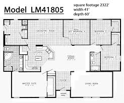Triple Wide Modular Homes Floor Plans by Triple Wide Manufactured Homes Floor Plans Google Search
