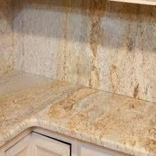 kashmir gold granite tiles at rs 120 square s kashmir