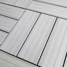 deck tiles interlocket do it yourself garden winds front