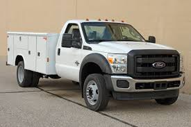 Gallery | Monroe Truck Equipment Ford Service Utility Trucks For Sale Truck N Trailer Magazine 2018 F550 Xl 4x4 Xt Cab Mechanics Crane Truck 195 Northside Sales Inc Dealership In Portland Or Used 2008 Ford F450 For Sale 2017 2006 Used Super Duty Enclosed Esu 2011 Sd Service Utility 10983 Truck With Omaha Standard Service Body Tommy Gate Liftgate 1955 F100 Stepside Pickup Project Runs Drives Crane Atx And Equipment Yeti A Goanywhere Cold Custom