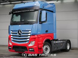Mercedes Actros 1845 LS Tractorhead Euro Norm 6 €28900 - BAS Trucks 360 View Of Mercedesbenz Actros 1851 Tractor Truck 2013 3d Model Freightliner Coronado 114 6x4 Prime Mover White For Mercedes Benz Unimog Interior Cars Pinterest L 2545 L6x2ena Container Frame Trucks Price Ls Euro Norm 6 30400 Bas The New Rcedesbenz Truck Atego Is Presented At The Mercedesbenz G63 Amg First Drive Motor Trend Fast Car New Heavyduty Among Buy Used 11821 Compare Karjaa Finland August 4 Raisio September 28 Logging Wallpaper Lorry Arocs Silver Color Auto